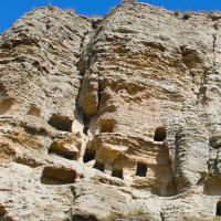 Una empresa de arqueología pone en marcha un proyecto de visitas guiadas por el sureste madrileño