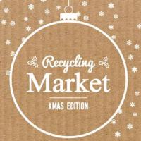 Madrid acogerá el mercado navideño referente en sostenibilidad: el Recycling Market de Ecoembes