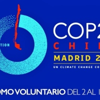 Las ONG piden más ambición al Gobierno español y a la UE para afrontar la crisis climática