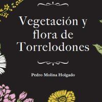 Un libro recoge la diversidad de la flora de Torrelodones