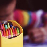Ponen en marcha un proyecto para concienciar sobre los ODS en los colegios del Guadarrama