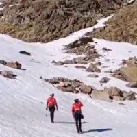 Advierten del alto riesgo de accidentes en la Sierra
