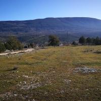 Casla autoriza una nueva urbanización en el Parque Natural Sierra de Guadarrama