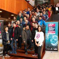 Jóvenes de toda España combatirán la 'basuraleza' a través de la innovación