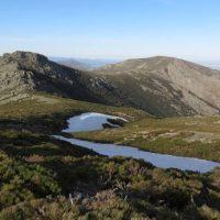 Ventanas (online) al paisaje del Parque Nacional