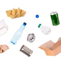 El reciclaje de envases a través del contenedor amarillo asciende un 15% desde el inicio del estado de alarma