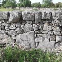 Los cercados de piedra de la Sierra de Guadarrama