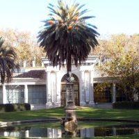 Más de un centenar de alumnos se han formado en los talleres de empleo del Real Jardín Botánico