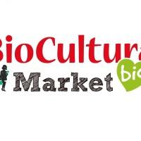 BioCultura prepara una edición especial debido al Covid-19