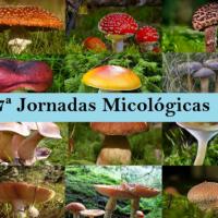 VII Jornadas Micológicas Educacionales de la Sierra de Guadarrama