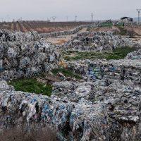 """""""Ecoembes miente"""", afirma Greenpeace España"""