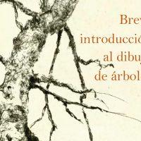 La Biblioteca del Real Jardín Botánico-CSIC edita una Guía centrada en la ilustración botánica