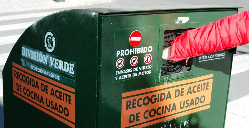 contenedor-recogida-aceite