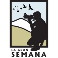 'La Gran Semana', cita con la biodiversidad ibérica