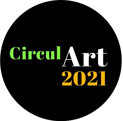 Circulart_LOGO+LEYENDA