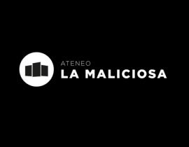 maliciosa4