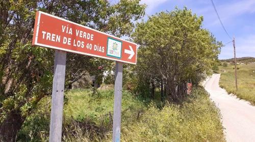 VVTren40Días_1