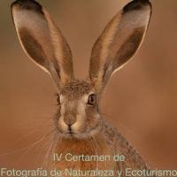 IV Certamen de Fotografía de Naturaleza y Ecoturismo NATURCYL 2021