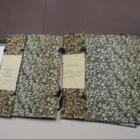 El Archivo Histórico de Manzanares vuelve a abrir sus puertas para mostrar sus secretos