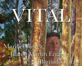 expo_vital