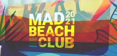 Mad-Beach-recorte