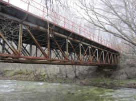 puentes-rascafria-532