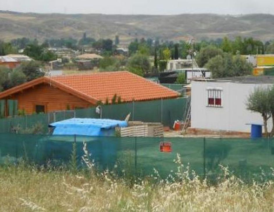 asentamientos vega