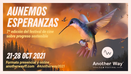 Banner-Guardarramista-AWFF7-440x250