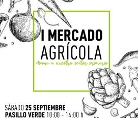 mercado-agricola-scaled