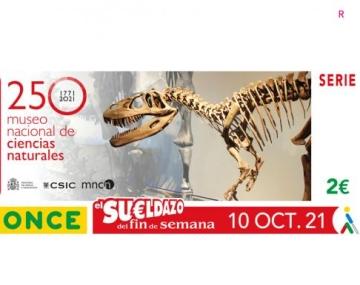 101021_250º_Museo_Nacional_Ciencias_Naturales