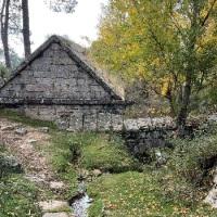 El proyecto 'Los viajes del agua' recuperará el antiguo recorrido de traída del agua sanlorentino