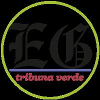 Senderismo otoñal por La Hiruela (Sierra del Rincón)