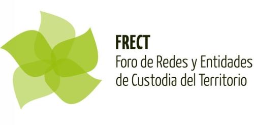 cropped-Logo-FRECT_2019