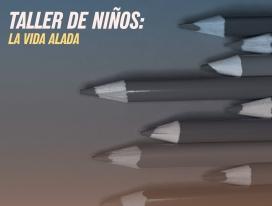 Flyer-Taller-Ninos-AWFF7-web
