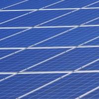 La otra cara (a veces) de las fuentes renovables