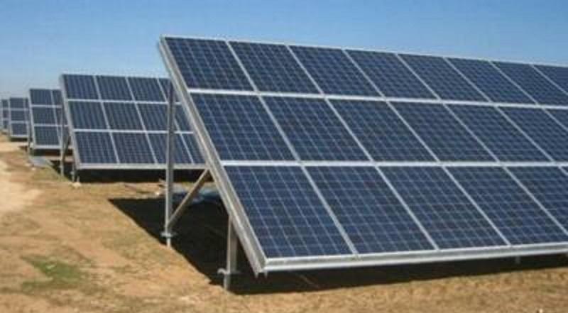 Placas-solares-400x250