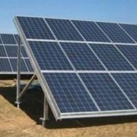 Demasiada fotovoltaica para el sur de Madrid