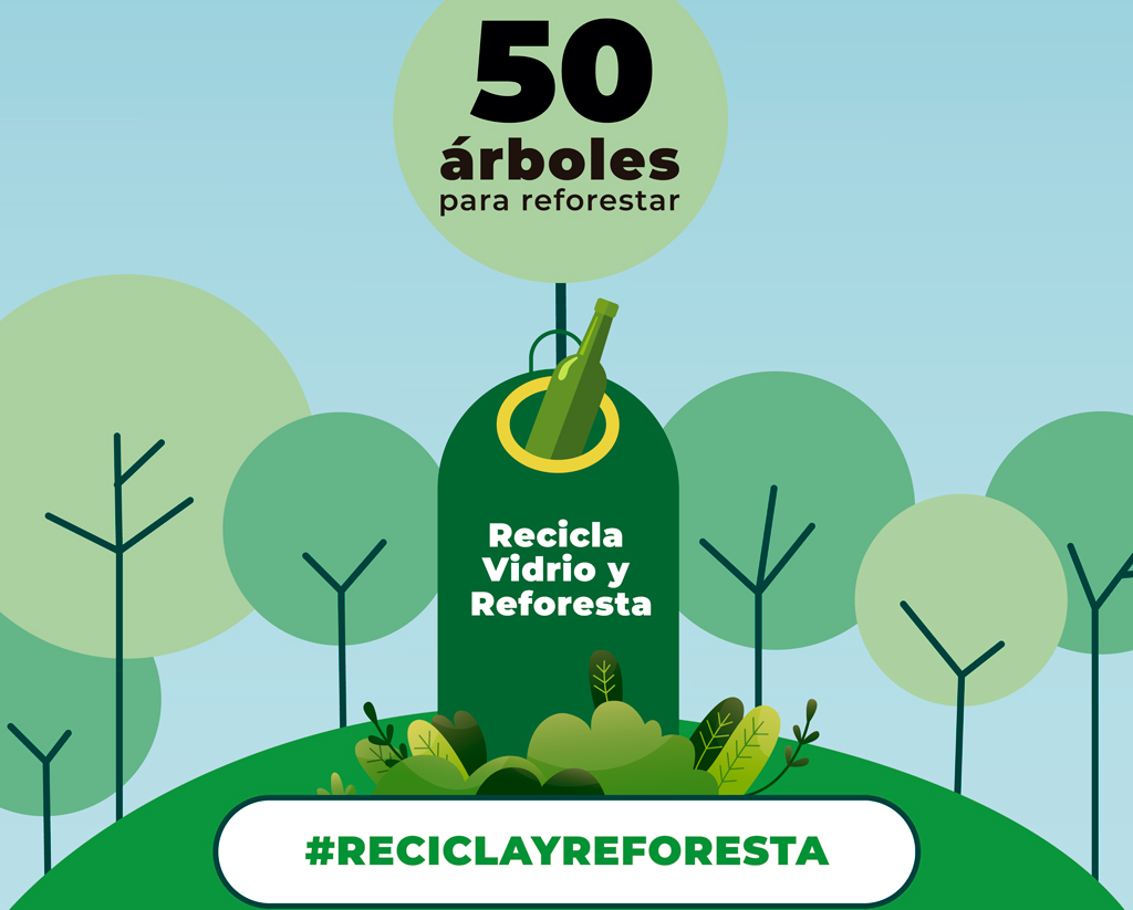recicla-reforesta-algete