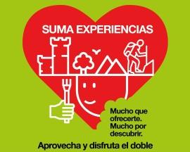 suma-experiencias (1)