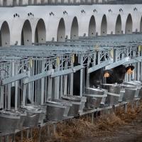 La contaminación del agua por nitratos ha aumentado más del 50% en solo cuatro años